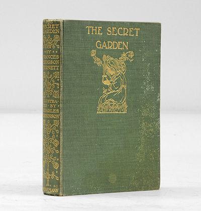 the-secret-garden-london